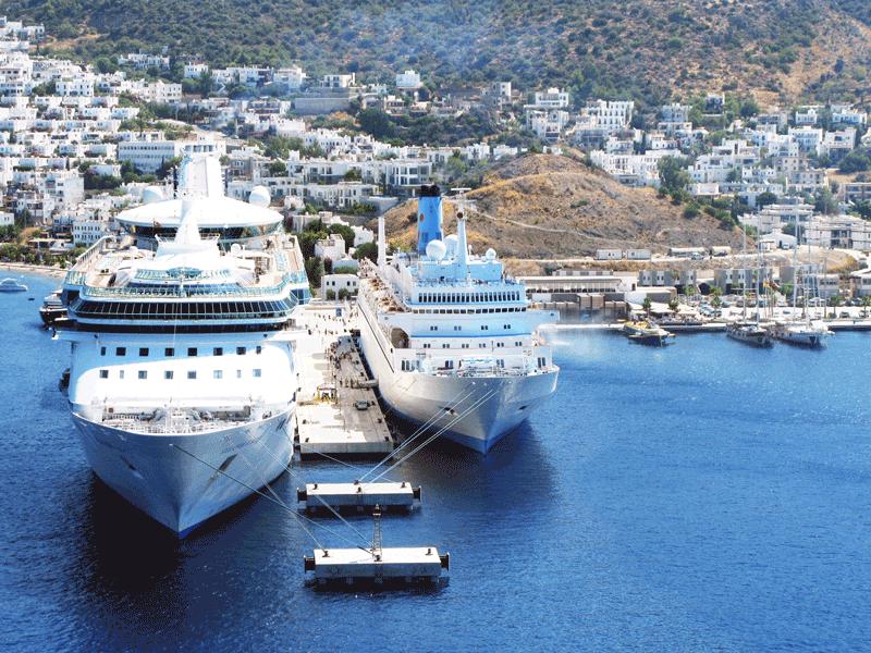 Global-ports-holding-bodrum-VSL