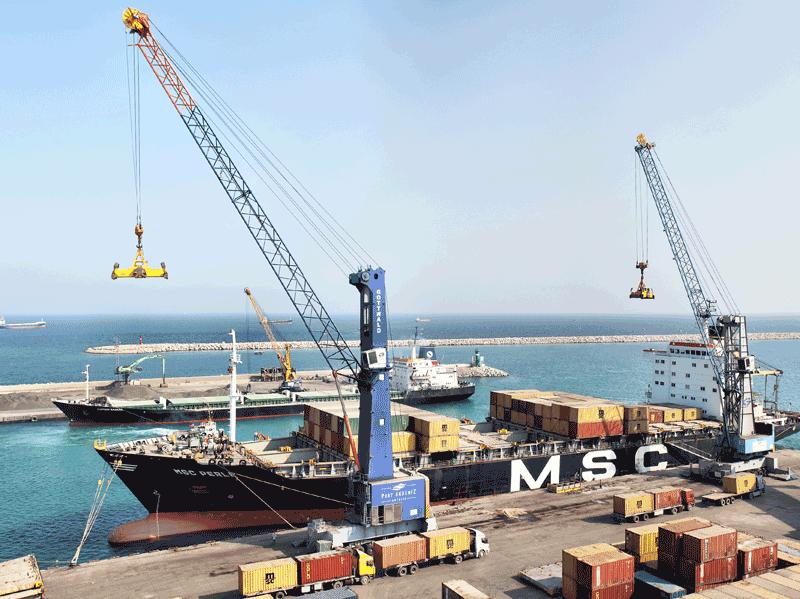 MSC-nave-logistica-VSL