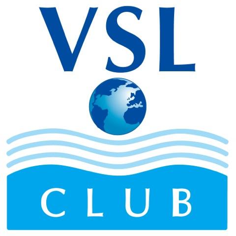 VSL Club